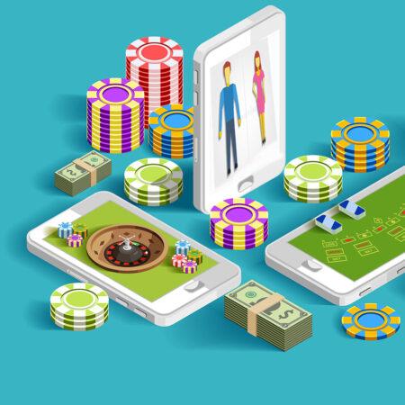 Sådan spiller du Eurojackpot